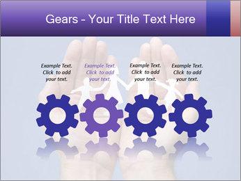 0000084695 PowerPoint Template - Slide 48