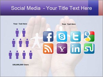 0000084695 PowerPoint Template - Slide 5