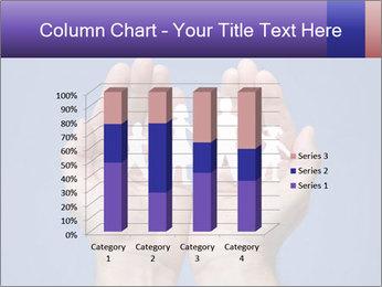 0000084695 PowerPoint Template - Slide 50