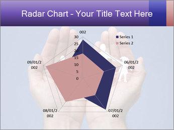 0000084695 PowerPoint Template - Slide 51