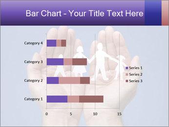 0000084695 PowerPoint Template - Slide 52