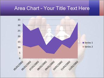 0000084695 PowerPoint Template - Slide 53