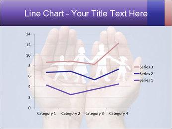 0000084695 PowerPoint Template - Slide 54