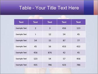 0000084695 PowerPoint Template - Slide 55