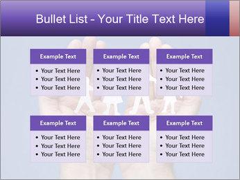 0000084695 PowerPoint Template - Slide 56