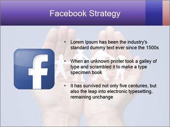 0000084695 PowerPoint Template - Slide 6