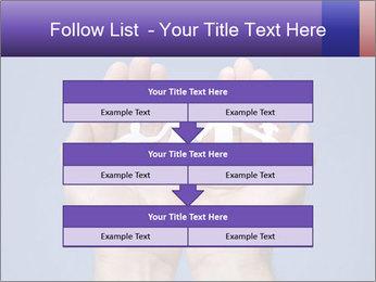 0000084695 PowerPoint Template - Slide 60