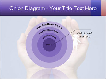 0000084695 PowerPoint Template - Slide 61