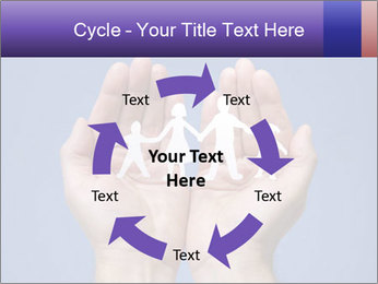 0000084695 PowerPoint Template - Slide 62