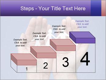 0000084695 PowerPoint Template - Slide 64