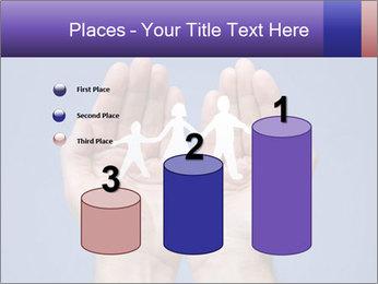 0000084695 PowerPoint Template - Slide 65