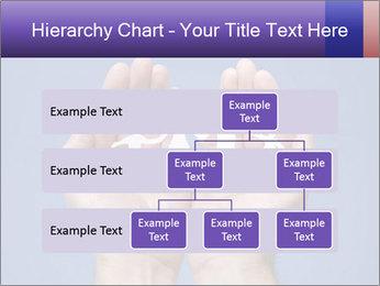 0000084695 PowerPoint Template - Slide 67