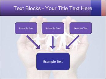 0000084695 PowerPoint Template - Slide 70