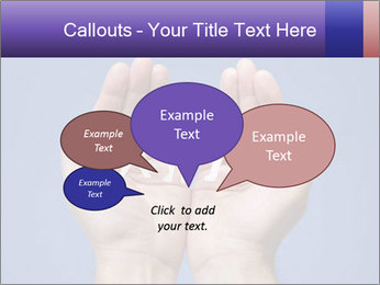 0000084695 PowerPoint Template - Slide 73