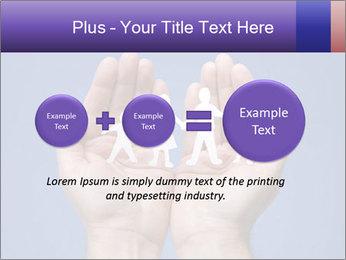 0000084695 PowerPoint Template - Slide 75