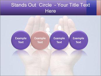 0000084695 PowerPoint Template - Slide 76
