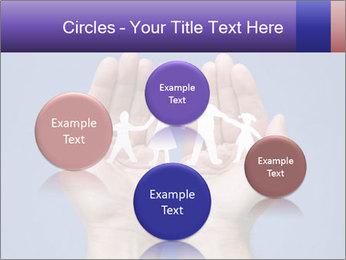 0000084695 PowerPoint Template - Slide 77