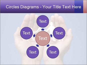 0000084695 PowerPoint Template - Slide 78