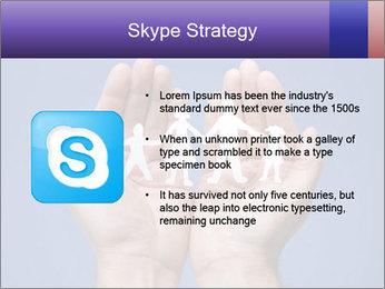 0000084695 PowerPoint Template - Slide 8