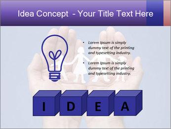 0000084695 PowerPoint Template - Slide 80