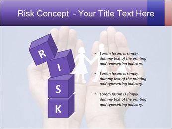 0000084695 PowerPoint Template - Slide 81