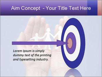 0000084695 PowerPoint Template - Slide 83