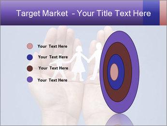0000084695 PowerPoint Template - Slide 84