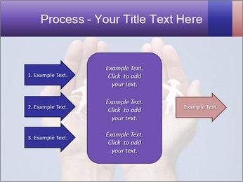 0000084695 PowerPoint Template - Slide 85