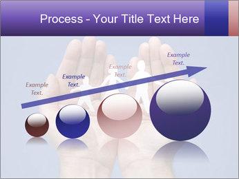 0000084695 PowerPoint Template - Slide 87