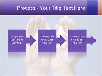 0000084695 PowerPoint Template - Slide 88