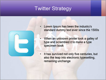 0000084695 PowerPoint Template - Slide 9
