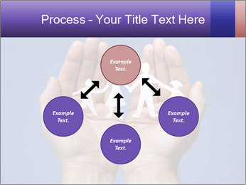 0000084695 PowerPoint Template - Slide 91