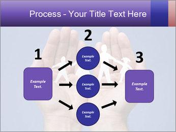 0000084695 PowerPoint Template - Slide 92