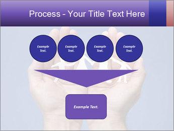 0000084695 PowerPoint Template - Slide 93