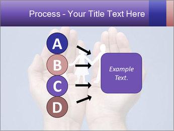 0000084695 PowerPoint Template - Slide 94