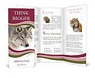 0000084696 Brochure Templates