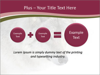 0000084696 PowerPoint Template - Slide 75