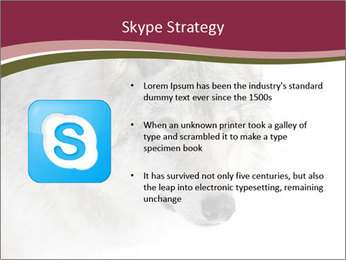 0000084696 PowerPoint Template - Slide 8
