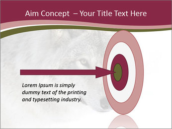 0000084696 PowerPoint Template - Slide 83