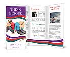 0000084697 Brochure Template
