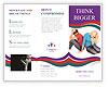 0000084697 Brochure Templates