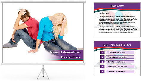 0000084697 PowerPoint Template