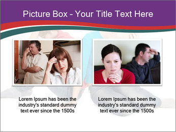 0000084697 PowerPoint Templates - Slide 18
