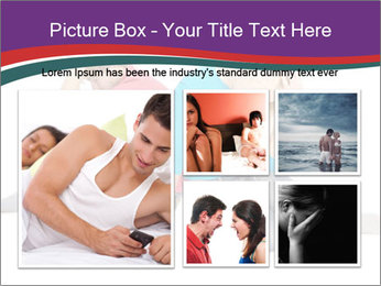 0000084697 PowerPoint Templates - Slide 19