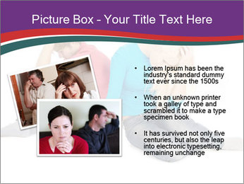 0000084697 PowerPoint Templates - Slide 20