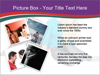 0000084697 PowerPoint Templates - Slide 23