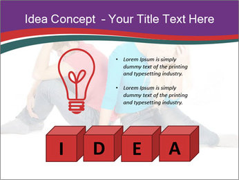 0000084697 PowerPoint Templates - Slide 80