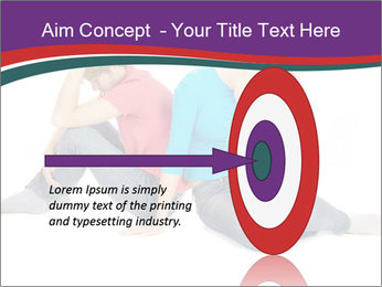 0000084697 PowerPoint Templates - Slide 83