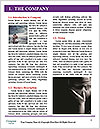 0000084697 Word Template - Page 3