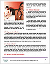 0000084697 Word Template - Page 4